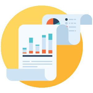 Tobin Insight - Customized Reports