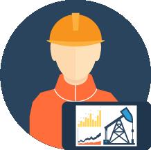 P2 Merrick | P2 Energy Solutions