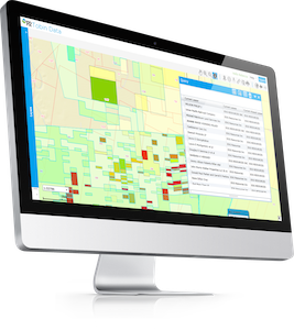 Tobin Data - Accurate Data Management | Oil and Gas Data Solutions | P2 Energy Solutions