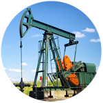 3 Simple Ways Oil and Gas Data Can Fuel Your Organization