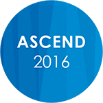 ASCEND 2016: P2 Welcomes Crowd of More Than 450, Makes Series of Product Announcements, Raises Nearly $30,000 for Families in Need