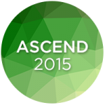 4 Things You'll Learn at ASCEND 2015