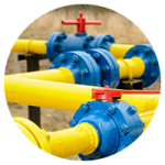 Best Practices in Hydrocarbon Allocations