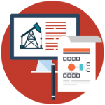 Why Oil & Gas Professionals Should Utilize a Commenting Tool