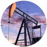 The Case for a Data-Exchange Standard in Upstream Oil & Gas