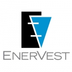 An Upstream Oil & Gas Success Story: How EnerVest is Optimizing their Production Operations
