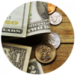 5-Step Process for Ensuring That Your Purchasers Are Paying You Correctly