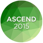 Five Things to Do in San Antonio During ASCEND 2015
