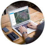 GIS Best Practices for 2015