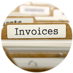 Oil & Gas Invoicing: How to Make It a Time- and Money-Friendly Process