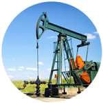 How to Increase Oil & Gas Production in 2 Steps