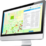 P2 Energy Solutions announced on May 10, 2017, that its partnership with Esri has reached 20 years, further emphasizing the two companies' commitment to providing solutions that meet their joint customers' diverse oil and gas mapping needs.