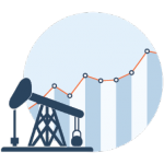 P2 Announces P2 BZAlmanac, a Regularly Updated Library of Oil and Gas Production Forecasts