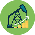 Production Capability Maturity Model: How to Make the Transition From Reactive to Proactive Upstream Oil and Gas Operations
