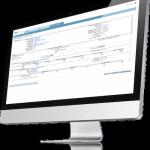 Become More Efficient Using Qbyte Optix 2.9 For Qbyte CS Land