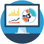 P2 Explorer for Qbyte: Using Data Visualization to Monitor Your Organization's Results