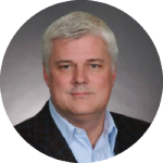 P2 Energy Solutions Appoints Ray Hood, Veteran Software CEO, as Chief Executive Officer