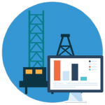 Rise of the Machines: How to Employ Machine Learning and Artificial Intelligence to Prevent Oil and Gas Well Failures