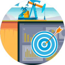 A Solid Allocation Engine Provides Foundation of Accuracy for Building Your Oil & Gas Business