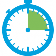 Critical Time- and Cost-Saving Measures by Way of Journal Entry Automation
