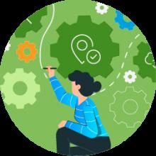 Evolution, Innovation, and Modernization in Land Management