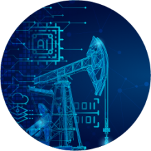 Low Oil Prices and COVID-19 Accelerate Digital Transformation in Upstream Oil and Gas
