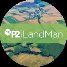 Setting the Record Straight: P2 iLandMan