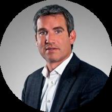 J. Scott Lockhart, Chief Executive Officer of P2 Energy Solutions