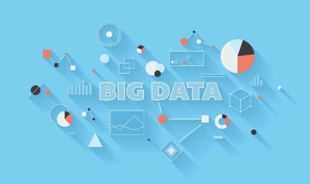 Why all the buzz about analytics and big data in upstream oil and gas?