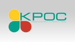 Download the KPOC Case Study