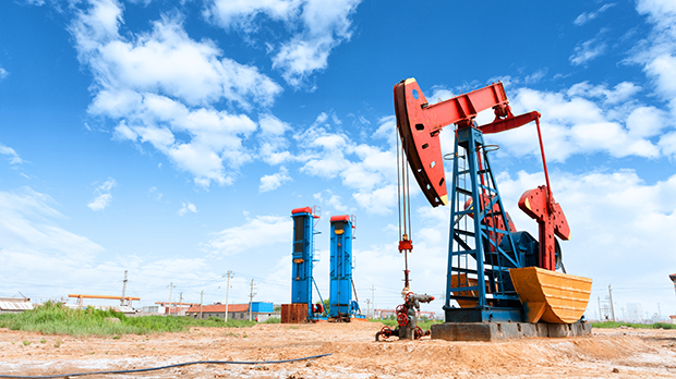 Is your oil and gas field data helping or hurting your bottom line?